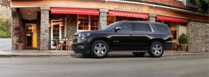 2015-Chevrolet-Tahoe-in-Black