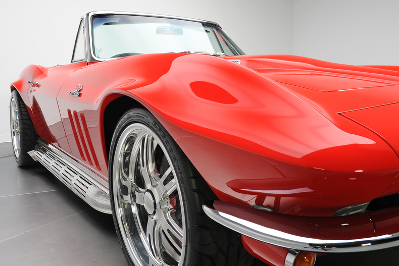 1966-Chevrolet-Corvette-Sting-Ray_292249_low_res