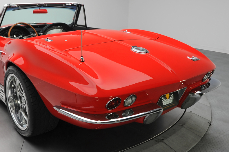 1966-Chevrolet-Corvette-Sting-Ray_292273_low_res