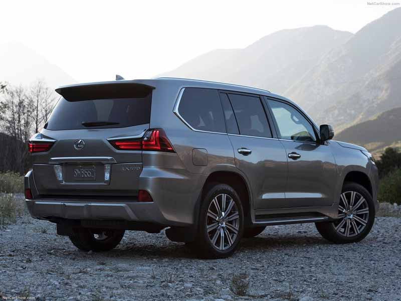 2016-lexus-lx570-the-us-and-pebble-beach-concours-presented-at-the-delle-gans20150816-19