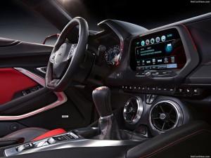 Chevrolet-Camaro_2016_1024x768_wallpaper_26