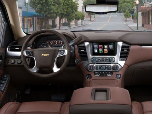 1378992419000-2015-Chevrolet-Tahoe-CenterConsole-005