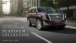 2015-escalade-platinum-gallery-hero-960x540