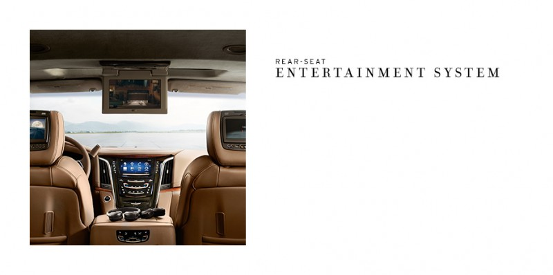 2015-escalade-platinum-rear-entertainment-modal-931x464