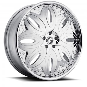 forged-wheel-luminoso-giordano-d-6