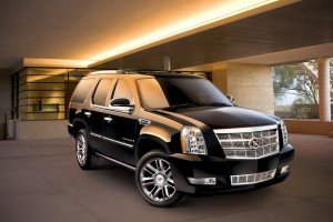 2012-cadillac-escalade-wallpaper