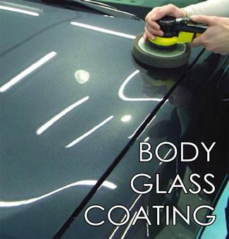 coating_bn