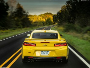 Chevrolet-Camaro_2016_1024x768_wallpaper_1e