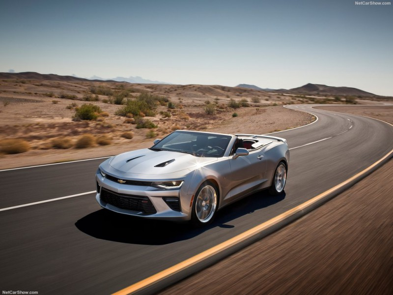Chevrolet-Camaro_Convertible_2016_1024x768_wallpaper_01