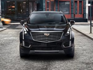 Cadillac-XT5-2017-1280-1c