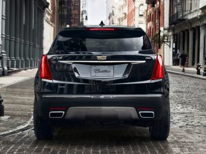 Cadillac-XT5-2017-1280-20