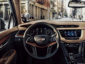 Cadillac-XT5-2017-1280-26