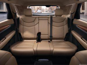 Cadillac-XT5-2017-1280-28