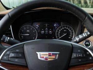 Cadillac-XT5-2017-1280-2b