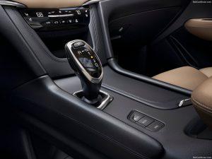Cadillac-XT5-2017-1280-2e