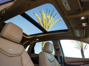 Cadillac-XT5-2017-1280-37