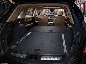 Cadillac-XT5-2017-1280-3e
