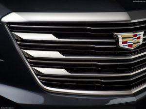 Cadillac-XT5-2017-1280-40
