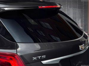 Cadillac-XT5-2017-1280-44