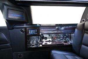 ecb-xts-caddy-5