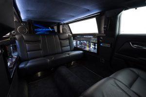 ecb-xts-caddy-6